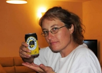 Have-A-Tusker